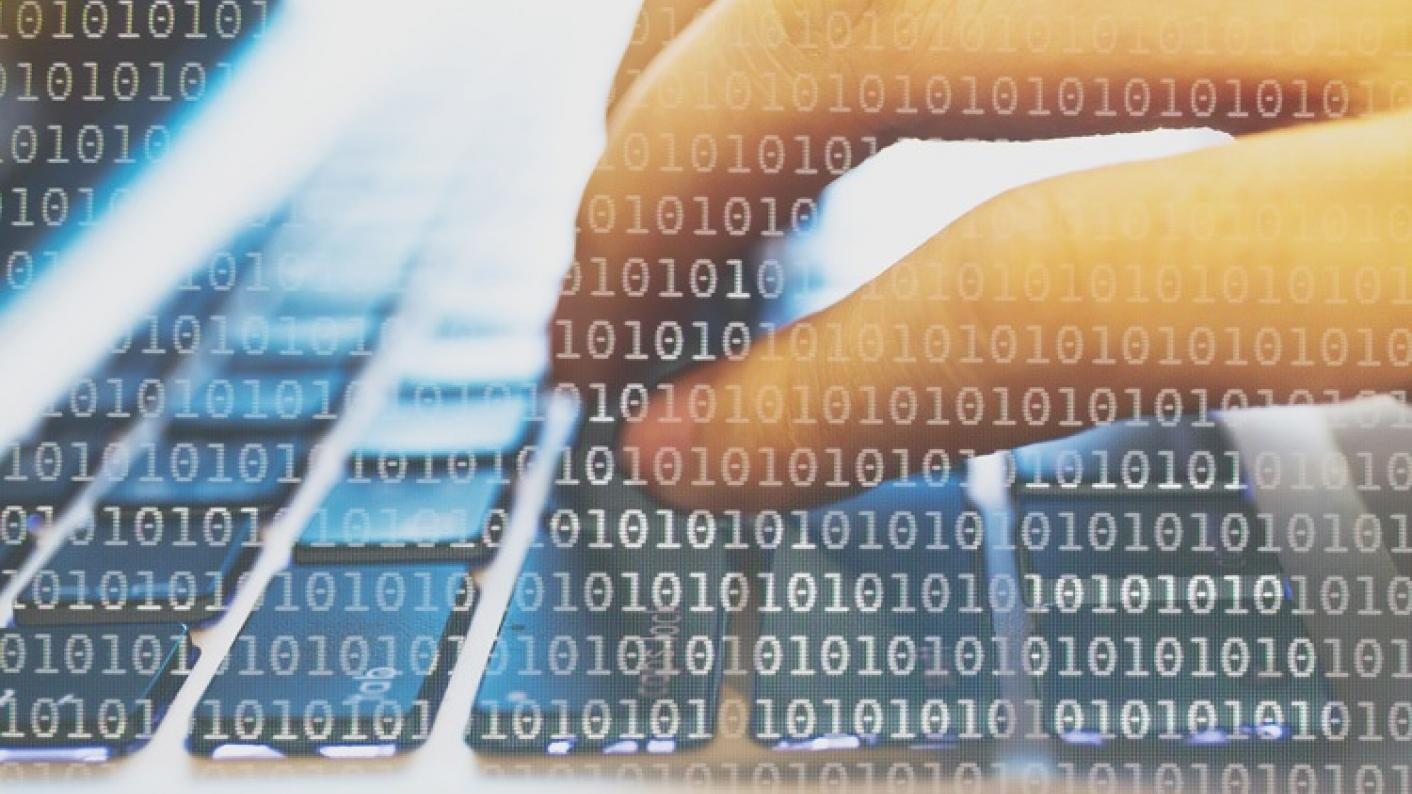 Ofsted is using a computer programme to monitor schools
