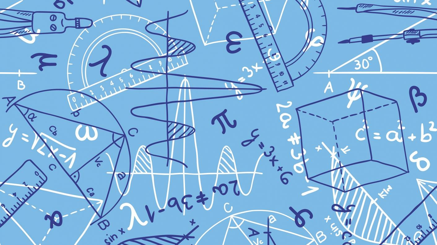 Poor maths skills cost economy more than £350m per week