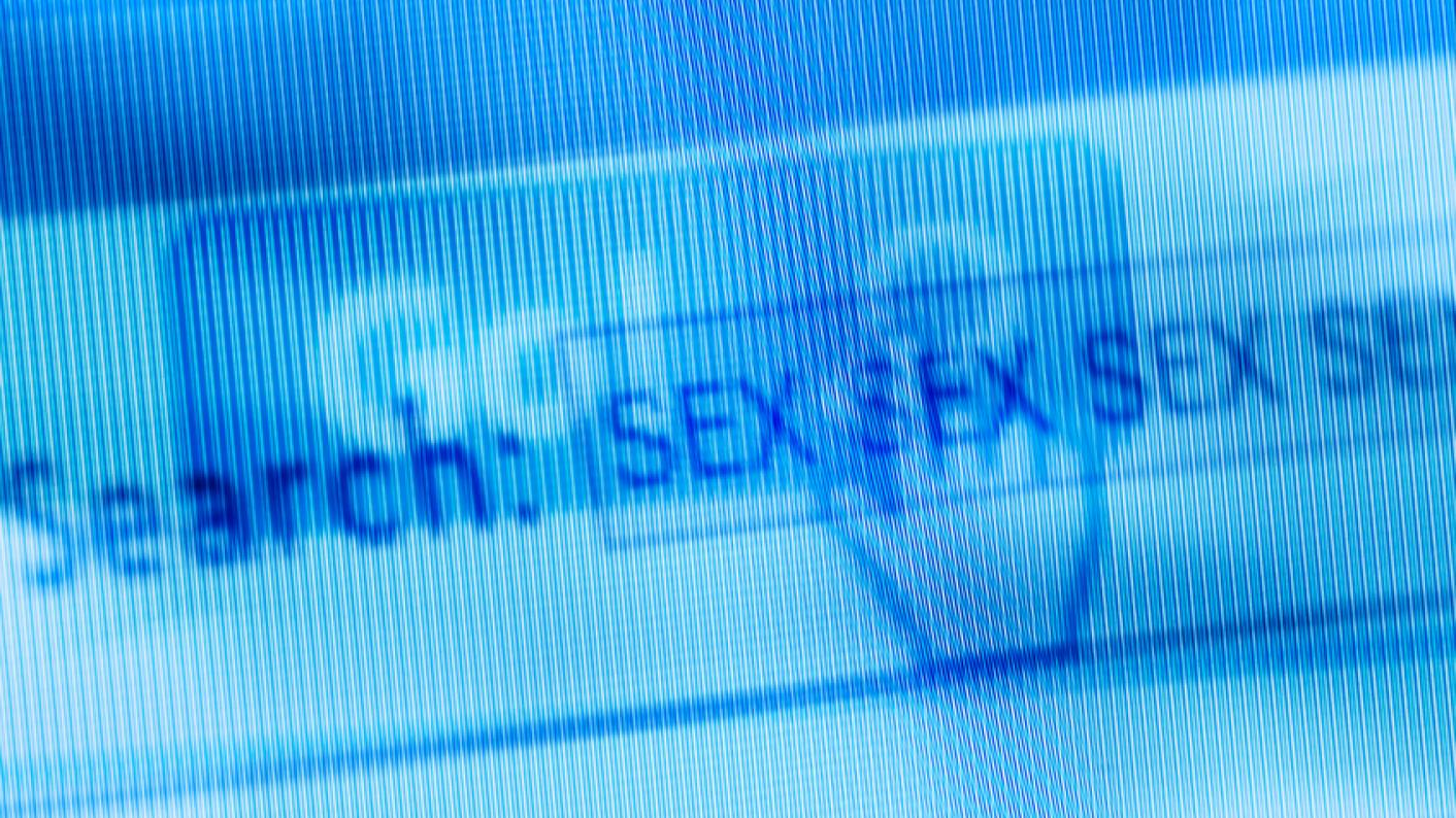 Schools need to give pupils lessons about pornography, say researchers
