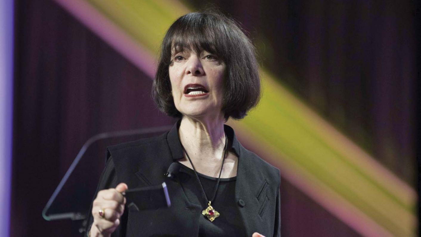 Growth Mindset Carol Dweck
