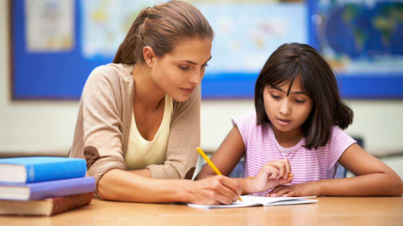 Many SEND pupils are not getting the support they need, despite Sendcos working way beyond their hours, research shows