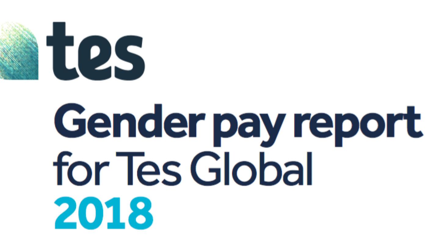 Tes Global article image