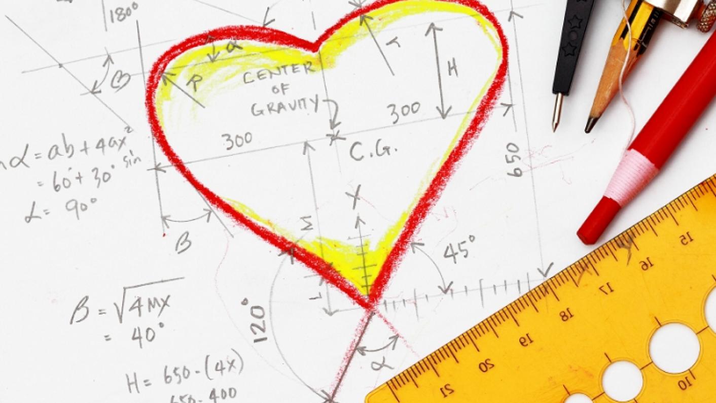 Tes Maths,best Of 2015 Resources,maths Resources,secondary Maths,ks3,ks4,ks5,tes Maths