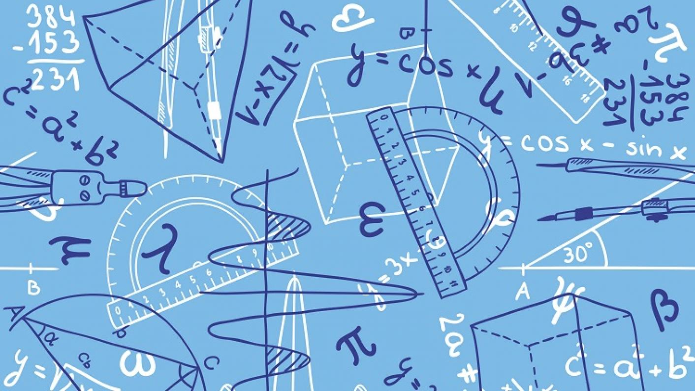 TES Maths, Secondary, Newsletter, Lesson, Activity, Resources, New GCSE, Venn Diagrams, Iteration, Factors, Primes, Negative Numbers, Coordinate Geometry, KS3, KS4, Post-16, GCSE, A-level, Year 7, Year 8, Year 9, Year 10, Year 11, Year 12, Year 13