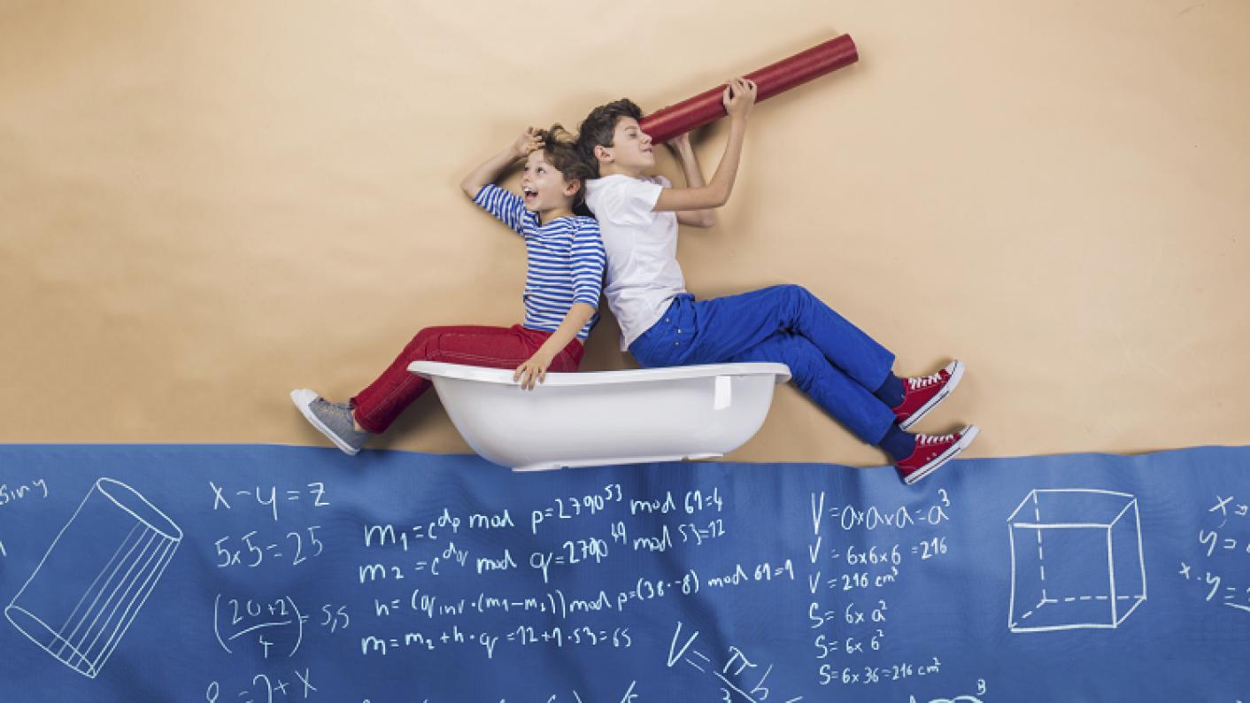 TES Maths, Summer, Lesson, Activities, KS3, KS4, Year 7, Year 8, Year 9, Year 10, Year 11