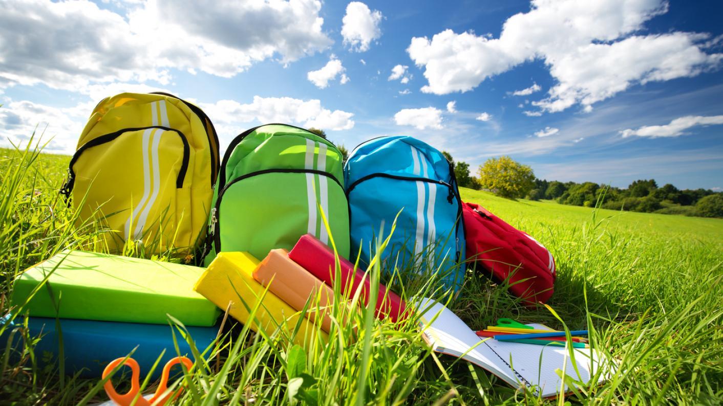 Preparing MFL Students For The Summer
