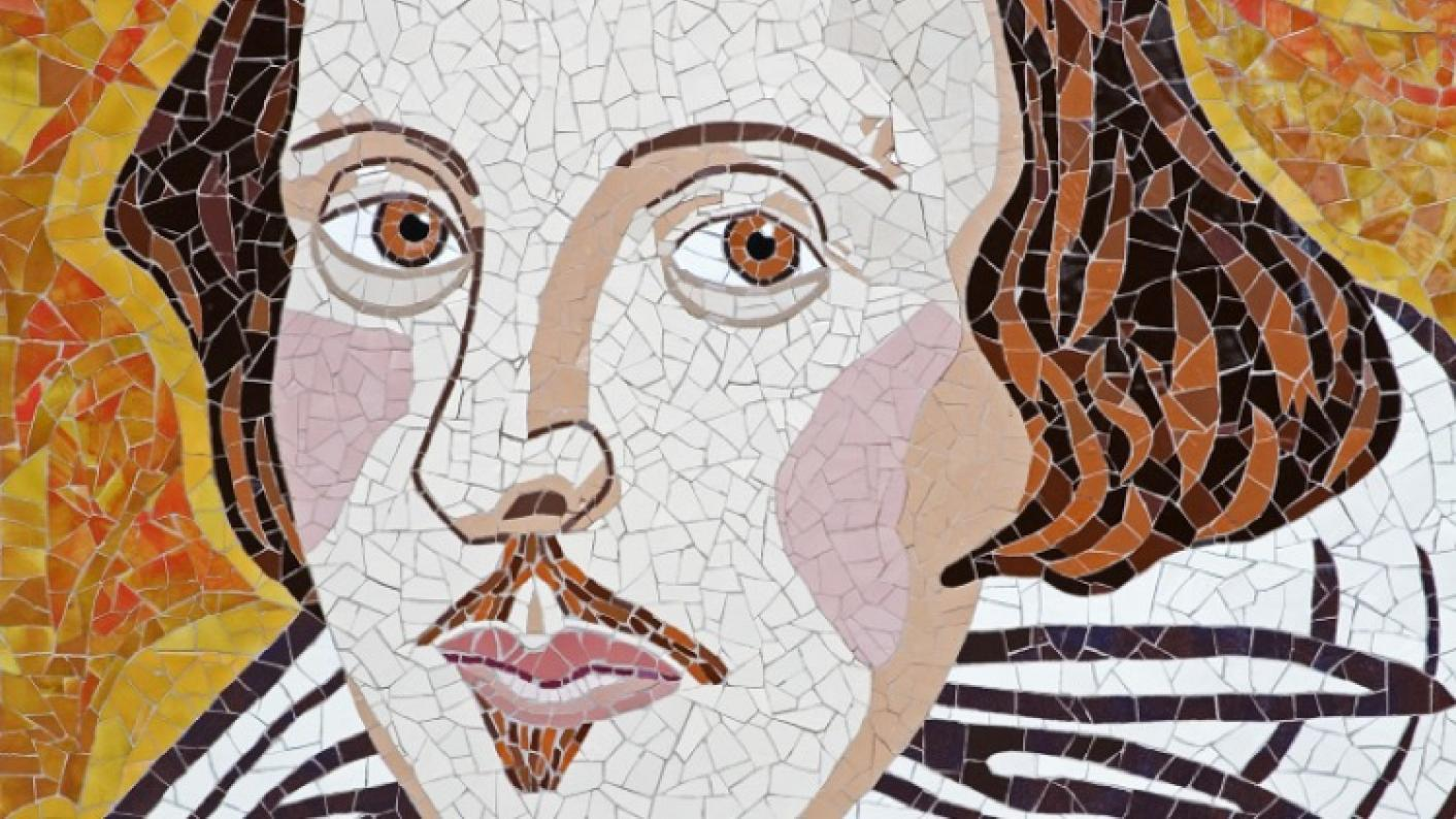 Online learning: Why teaching drama, such as Shakespeare, remotely in schools can be rewarding