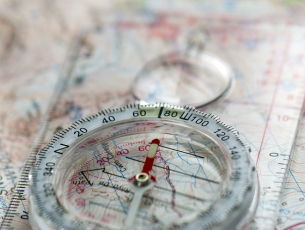 Assessment resources for geography teachers