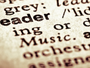 7 of the best student leadership resources