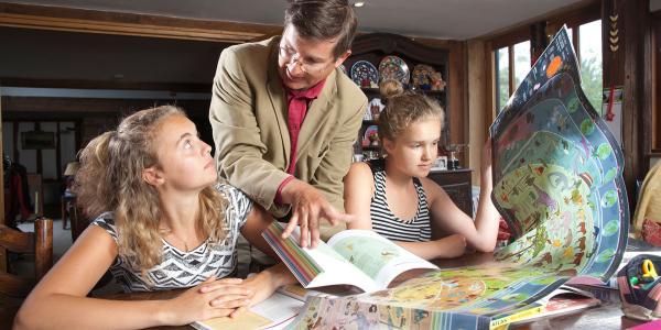 MPs: DfE's lack of homeschooling data is 'astonishing'