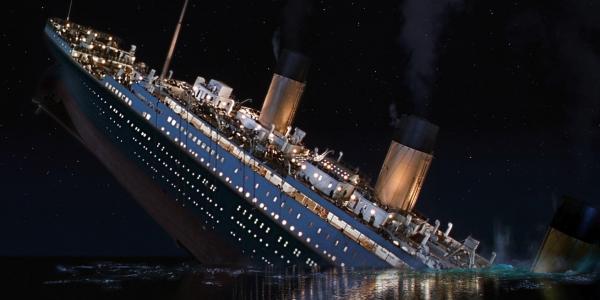 Titanic gcse coursework david foster wallace free essays